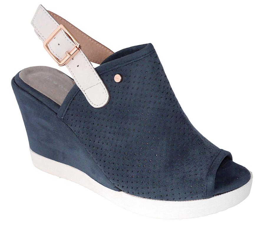 5db5416a9f784 Botki sandały sneakersy letnie Sergio Leone 6337
